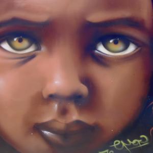 Día Internacional de la tolerancia cero con la Mutilación Genital Femenina