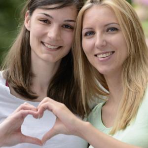 Mamá… Papá… soy homosexual/bisexual (Parte2)