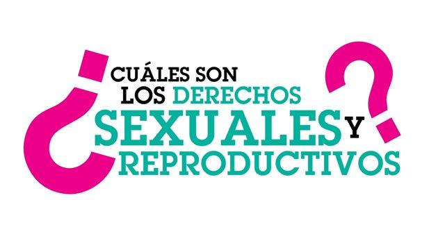 derechos sexuales