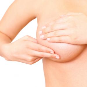 La sexualidad después del cáncer de mama