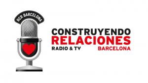 radio construyendo relaciones