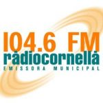 radio cornella