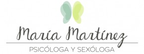 María Martínez Murillo