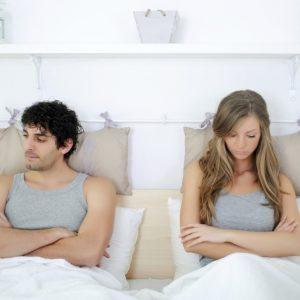 Sexólogo o ginecólogo ¿Qué profesional necesito?