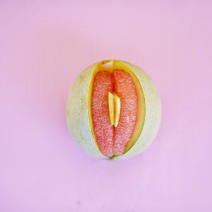 Vaginismo: cuando la vagina se cierra