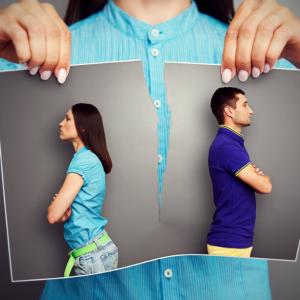 ¡Me ha dejado! ¿Qué hacer para superar una ruptura de pareja?