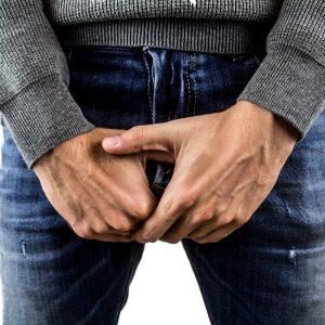 Eyaculación precoz : Cuando el sexo es cuestión de tiempo