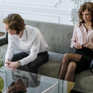 6 razones por las que NO vamos al sexólogo